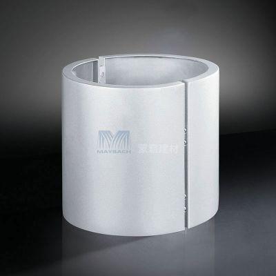 包柱铝单板3