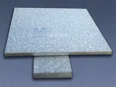 铝蜂窝板2