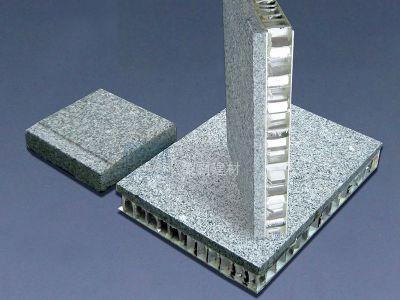 铝蜂窝板3