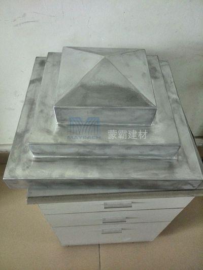 非标造型板4
