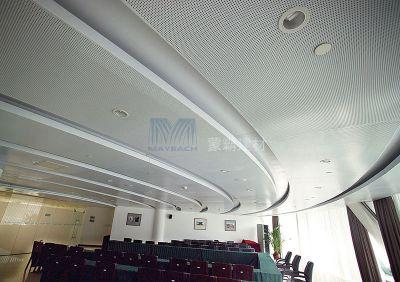 造型天花板2