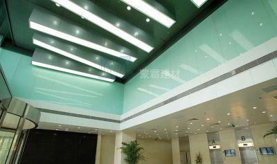造型天花板4