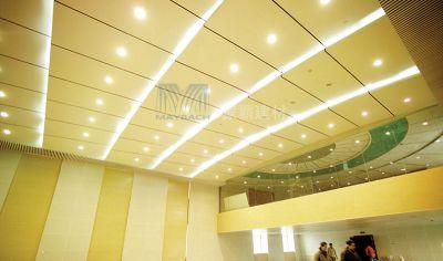 造型天花板5